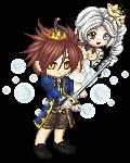 Kittism X3's avatar