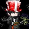 FridayOct13's avatar