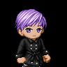 Gallend's avatar