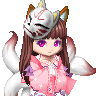 DuZo's avatar