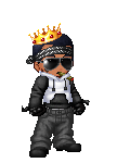King Mac 92