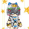 I Am BoNdAgE-bOy's avatar