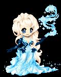 faltzar7's avatar