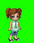 blast13sammy's avatar