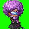 trueweirdo's avatar
