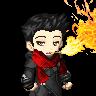 Firebender Mako's avatar