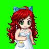 Cerestra Ragedragon's avatar
