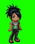Lord_Ihaduka's avatar