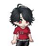 Devilish Dancer's avatar