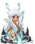 tyrokyu's avatar