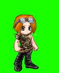 xxitachi110xx's avatar