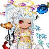 Should I Fall's avatar