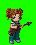 Kickin4jesus's avatar