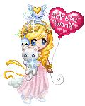 -Merlynae-'s avatar