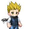 Xilt's avatar