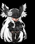 Shh_no's avatar