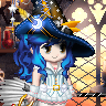 chiisai nakushita hime's avatar