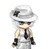 Myra Massacre's avatar
