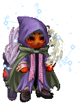 Dr Mr Pink's avatar