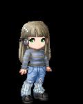 Lunaii's avatar