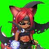 kasaitenshi's avatar