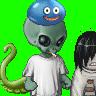 cal8533's avatar
