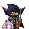 Nikito Uchiha's avatar