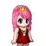 wonderful_vip's avatar
