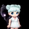 Sakashiro's avatar