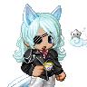 Mavis Renkoptf's avatar