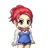 Emeraldiris2008's avatar