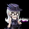 WinterBean's avatar