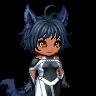 Kiryu Chiyuki's avatar