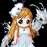 Appleie's avatar
