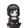 x_adorable murderer_x's avatar