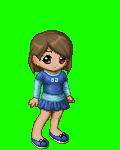 MRIAHBABIII's avatar