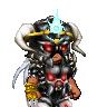 super_trunks69's avatar