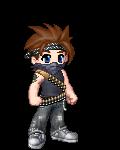 warnpeace25's avatar