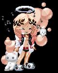 Herrbalist 's avatar