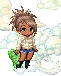 candi_kisses7225's avatar