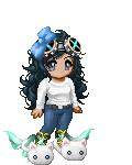 norasam6's avatar