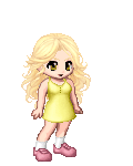 natacha_9999's avatar