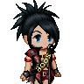 bo-fan-air-ee's avatar