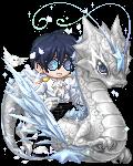 Master Lucifel's avatar