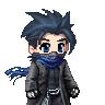 Max Hunter's avatar