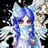 MewMint's avatar