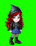 Scarletdaemon's avatar