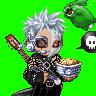 Tenso-Kun's avatar