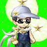 shaolinkid's avatar