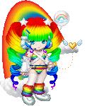Kiiwei's avatar